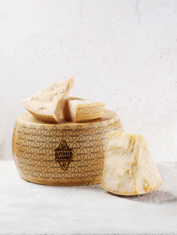 Brânză Grana Padano