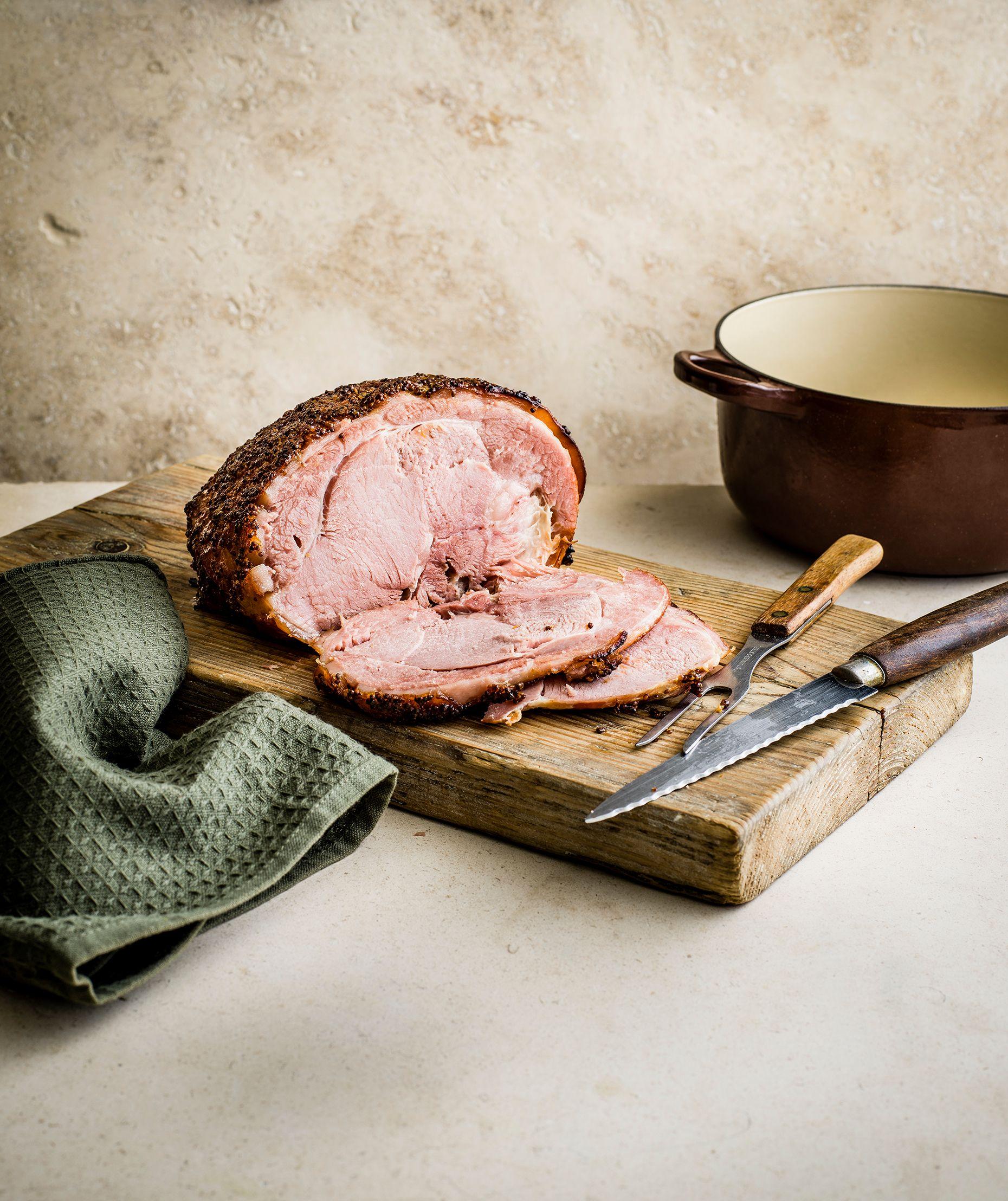 Rețetă ușoară de gătit cu aragaz lent