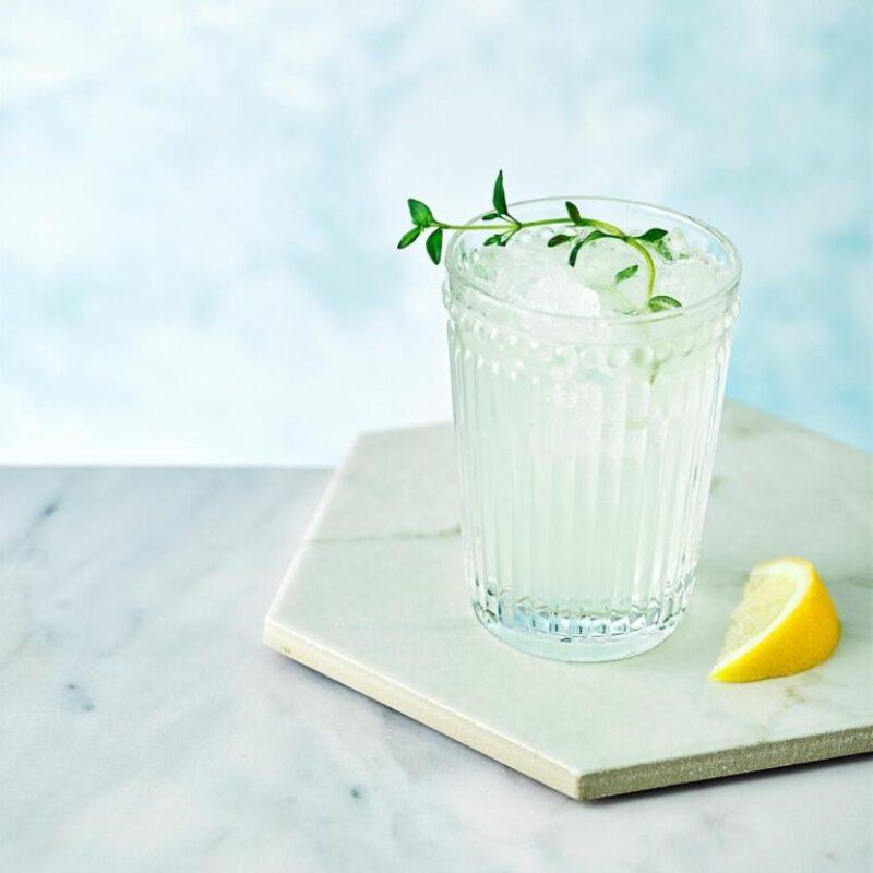 Limonadă ușoară